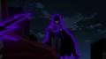 Teen Titans the Judas Contract (826)