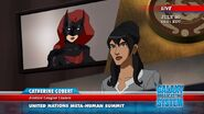 Young.justice.s03e02 0068