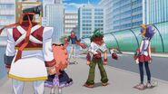Yu-gi-oh-arc-v-episode-50-0288 42006442704 o