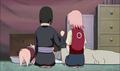 183 Naruto Outbreak (168)