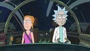 A Rickconvenient Mort 0981
