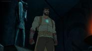 Avengers Assemble Season 4 Episode 1711524