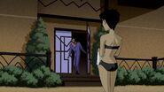 Batman Mystery of the Batwoman Movie (486)