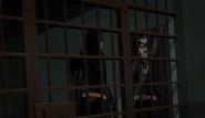 Batman v TwoFace (171)