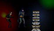 Batman v TwoFace (291)