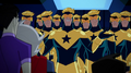 Booster Gold (28)