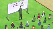 Boruto Naruto Next Generations - 15 0151