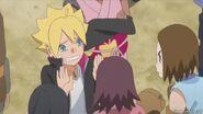Boruto Naruto Next Generations 4 0060