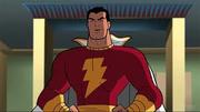Captain Marvel(Billy Batson).png