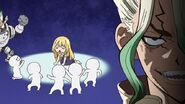 Dr. Stone Episode 8 0062