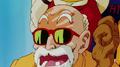 Dragon Ball Kai Episode 045 (137)