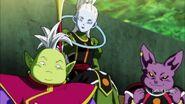 Dragon Ball Super Episode 113 0318