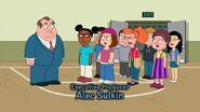Family Guy Season 19 Episode 6 0038