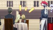 Food Wars! Shokugeki no Soma Season 3 Episode 17 0999