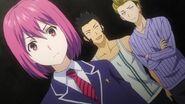 Food Wars Shokugeki no Soma Season 4 Episode 8 0654