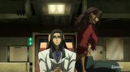 Gundam-2nd-season-episode-1327095 40076946362 o