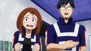 My Hero Academia Season 2 Episode 11 0251