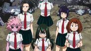 My Hero Academia Season 3 Episode 22 0283
