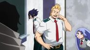 My Hero Academia Season 3 Episode 25 0303