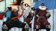My Hero Academia Season 4 Episode 16 0699