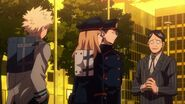 My Hero Academia Season 4 Episode 17 0496