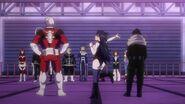 My Hero Academia Season 5 Episode 11 0928
