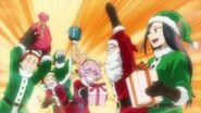 My Hero Academia Season 5 Episode 13 0978