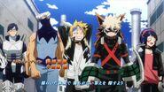 My Hero Academia Season 5 Episode 3 0128