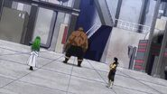 My Hero Academia Season 5 Episode 4 0579