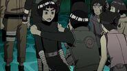 Naruto-shippden-episode-dub-440-0434 41611364404 o