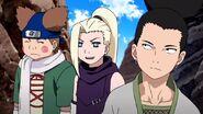 Naruto-shippden-episode-dub-441-1011 41531871885 o