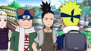 Naruto-shippden-episode-dub-442-0790 42525754081 o