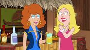 Stan Francine Connie Ted 0230
