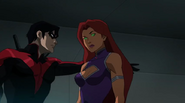 Teen Titans the Judas Contract (196)