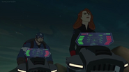Avengers-assemble-season-4-episode-1708442 26152799378 o