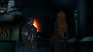 Avengers-assemble-season-4-episode-1713111 39315837264 o