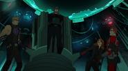 Avengers Assemble (798)