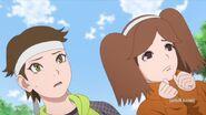 Boruto Naruto Next Generations Episode 36 0371