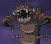 DoomDozer-JP-Anime-GX-NC.jpg