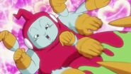 Dragon Ball Super Episode 102 0534