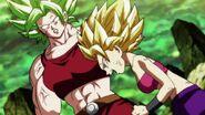 Dragon Ball Super Episode 114 0300