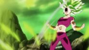 Dragon Ball Super Episode 115 0573