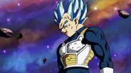 Dragon Ball Super Episode 126 0613