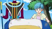 Dragon Ball Super Screenshot 0507-0