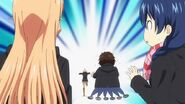 Food Wars! Shokugeki no Soma Season 3 Episode 15 0841