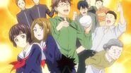 Food Wars! Shokugeki no Soma Season 3 Episode 22 0788