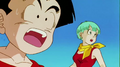 Goku Returns to the other world (20)