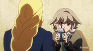 Gundam-2nd-season-episode-1312835 39210362835 o
