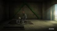 Gundam-orphans-last-episode05153 27350302117 o
