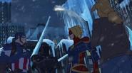 Marvels Avengers Assemble Season 4 Episode 13 (26)